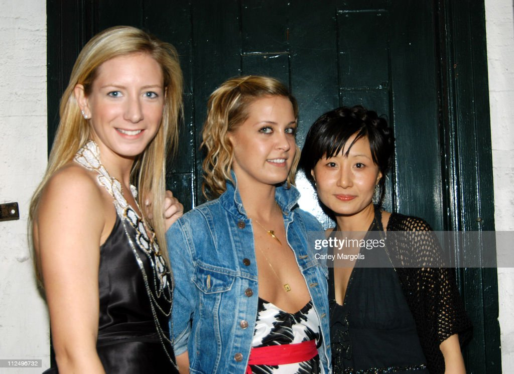 brooke-travis-kyung-lee-owner-and-victoria-traina-picture-id112496732