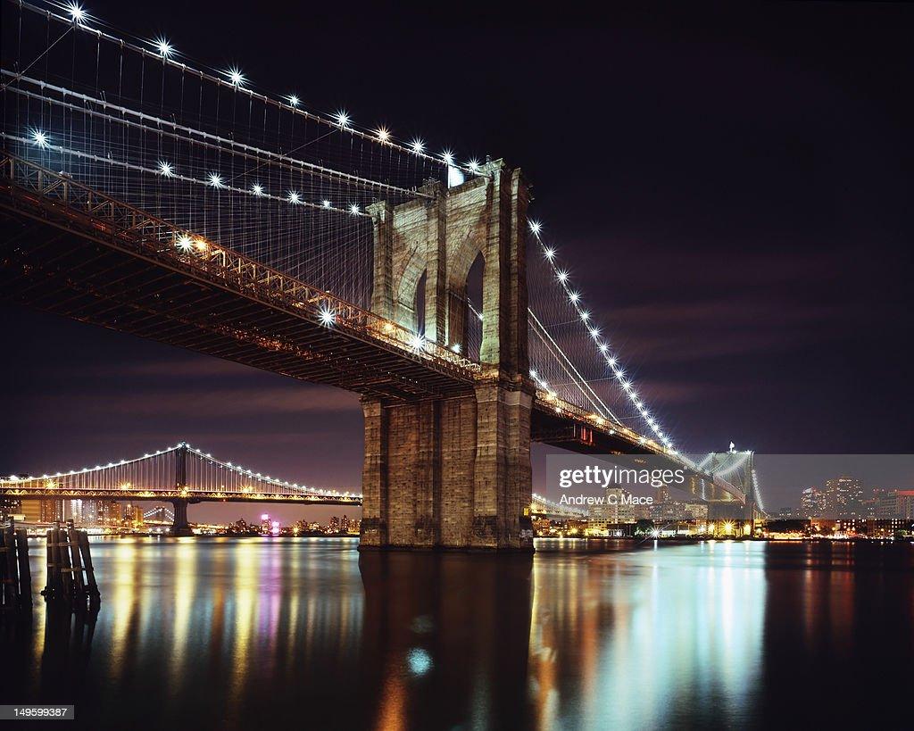 Brooklyn Night Nude Photos 49