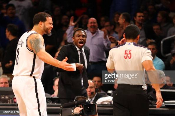 how to become a basketball referee in ny