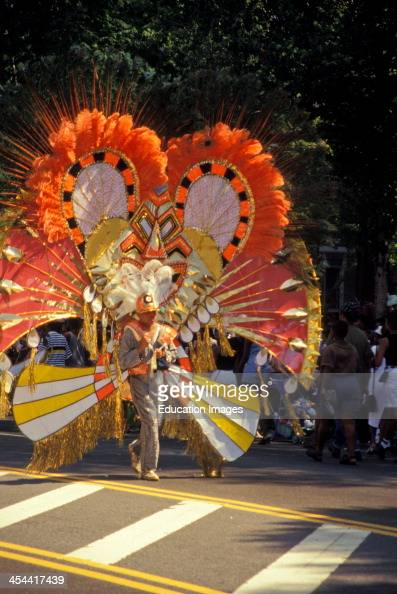 west indian culture Its ultimate goal is to show that west indian writing is translation, or more specifically, self-translation west indian culture : a hybrid culture the culture that.