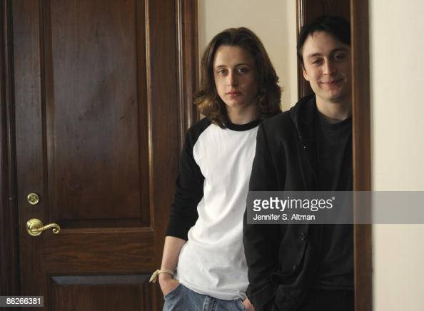 rory culkin and kieran culkin by jennifer altman for los
