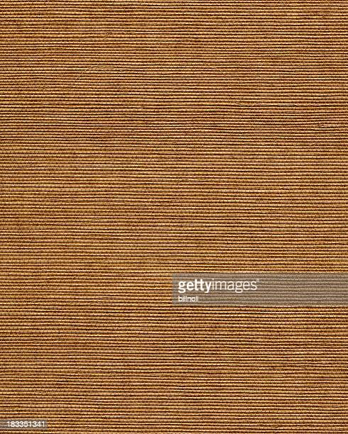 brown basket pattern