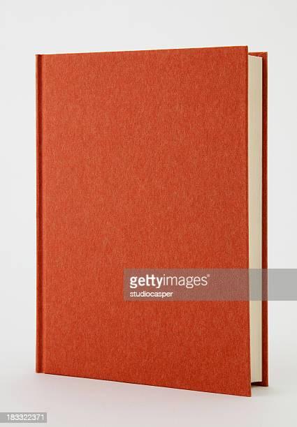 Brown livre