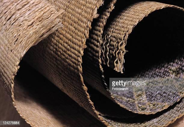 , Brown, Carpet, Close-Up, Design