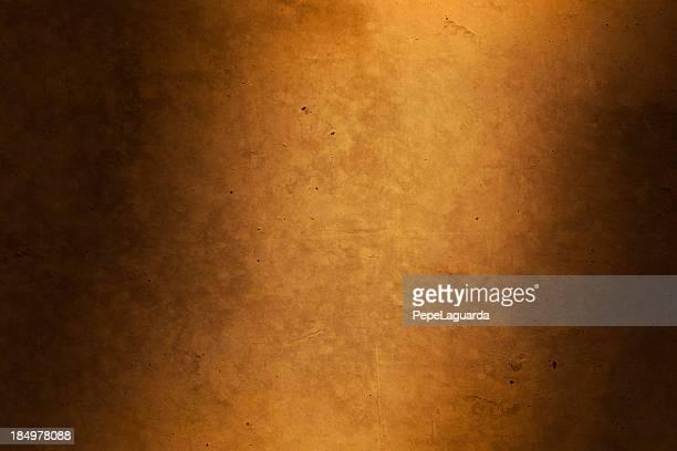 Brown grunge background