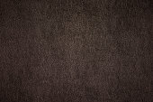 Brown leather texture background high quality and high resolution studio shoot