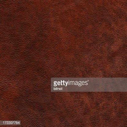 brown leather texturen background texture