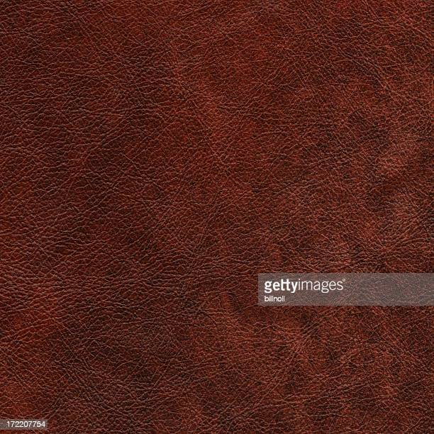 brown leather texturen background texture