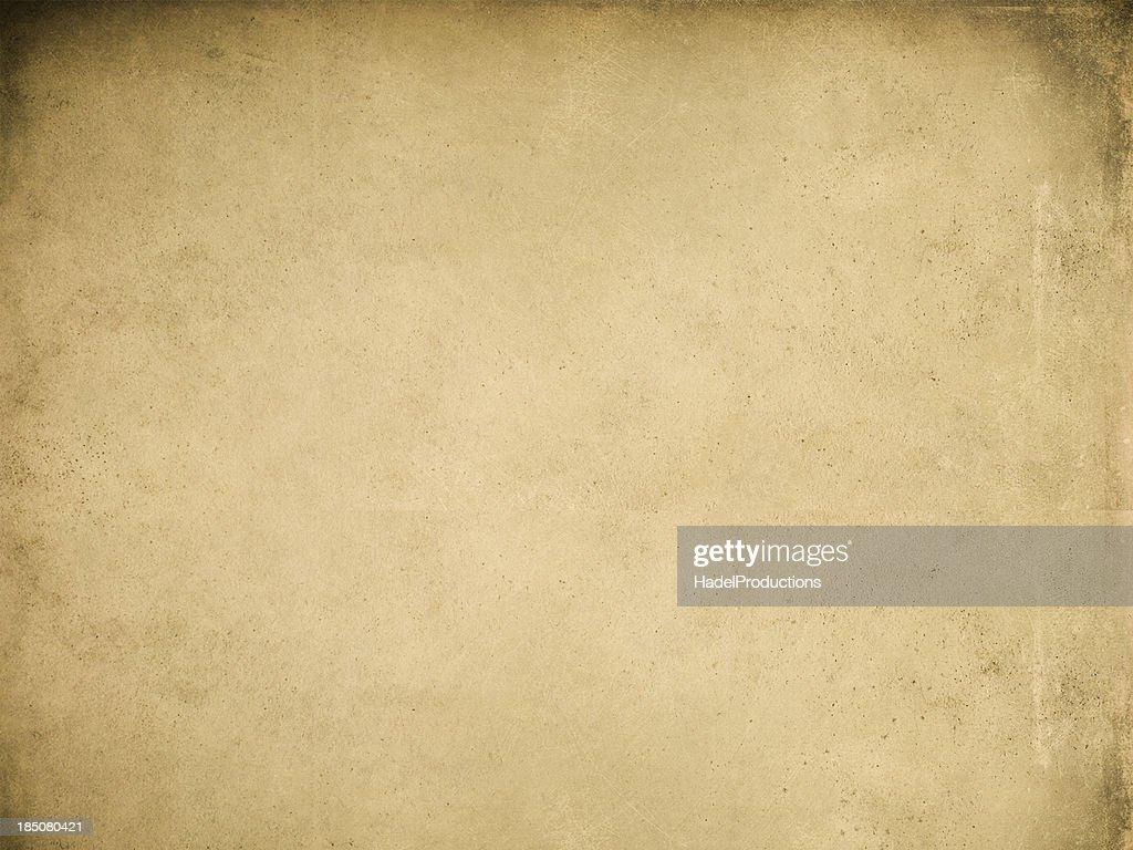 Brown Mottled background