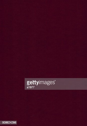 Brown or dark red paper background : Stock Photo