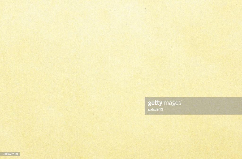 Brown paper texture : Stockfoto
