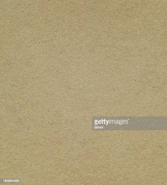 brown paper with halftone pattern