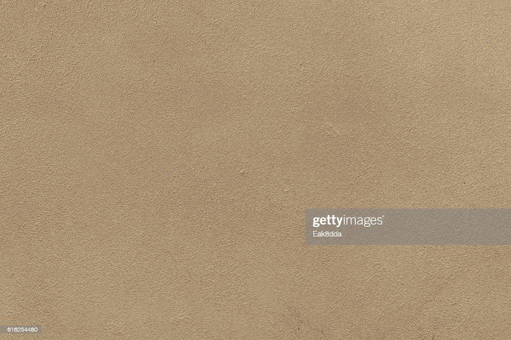 Brown : Foto de stock