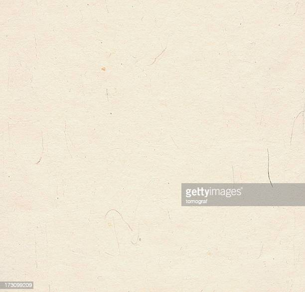 Brown recycled paper background
