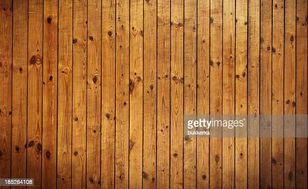 Braun Holz Hintergrund