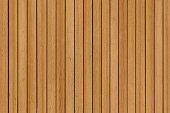 Brown grunge wood texture. Abstract rustic background