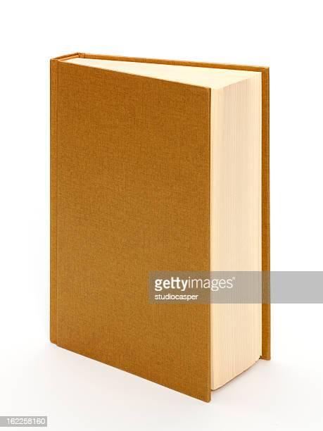 Brown Livro