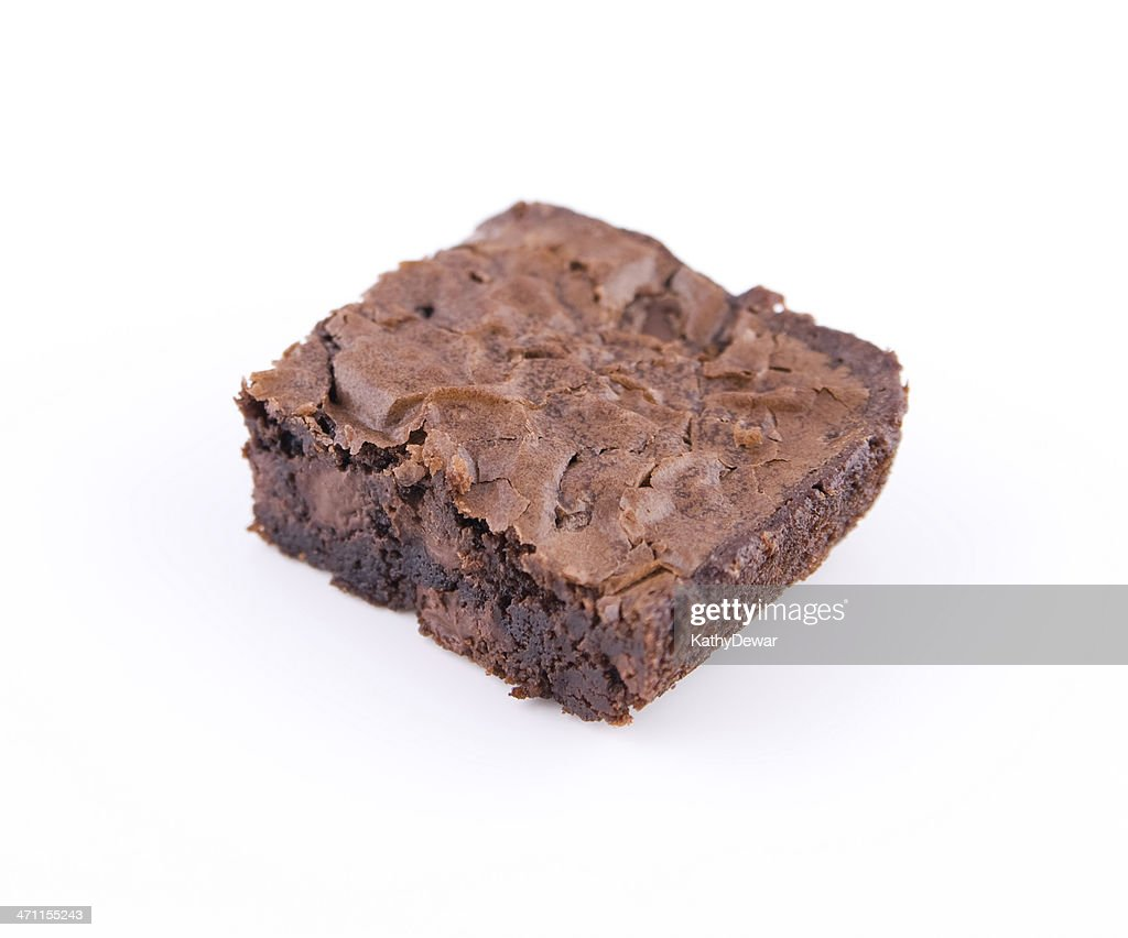 Brownie Bar