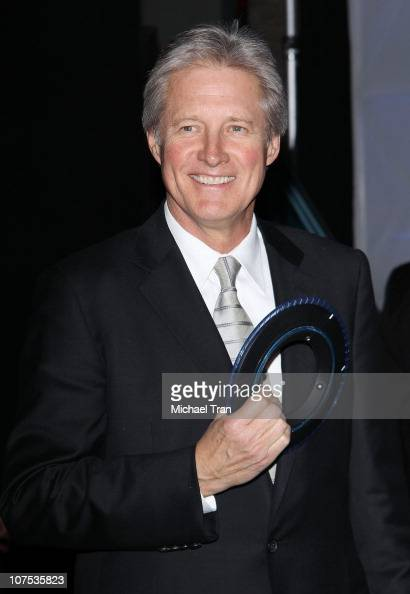 Michael Boxleitner Stock Photos and Pictures   Getty Images