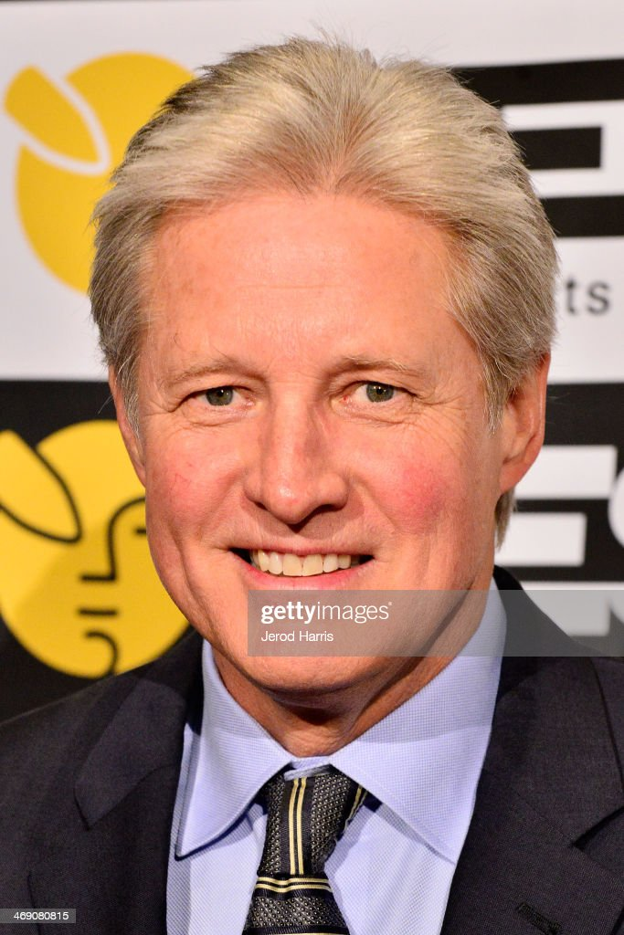 <a gi-track='captionPersonalityLinkClicked' href=/galleries/search?phrase=Bruce+Boxleitner&family=editorial&specificpeople=221415 ng-click='$event.stopPropagation()'>Bruce Boxleitner</a> attends the Visual Effects Society's 12th Annual VES Awards at The Beverly Hilton Hotel on February 12, 2014 in Beverly Hills, California.