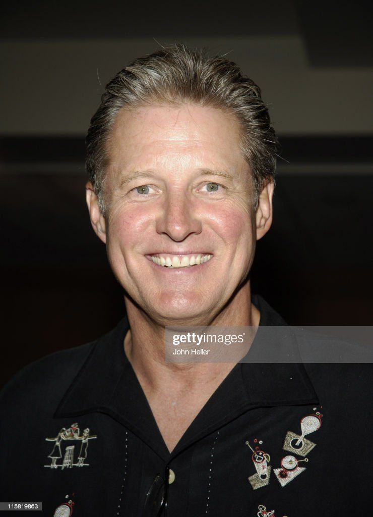 <a gi-track='captionPersonalityLinkClicked' href=/galleries/search?phrase=Bruce+Boxleitner&family=editorial&specificpeople=221415 ng-click='$event.stopPropagation()'>Bruce Boxleitner</a> during The Academy of Motion Picture Arts & Sciences Salute to Don Siegel at The Academy of Motion Picture Arts & Sciences in Beverly Hills, California, United States.