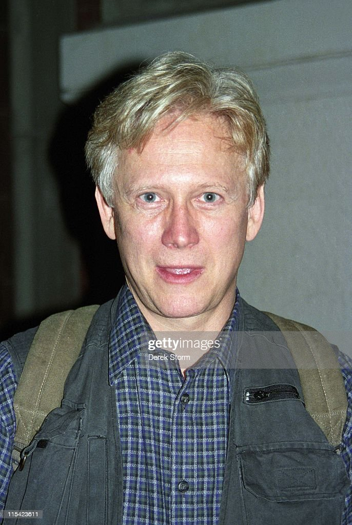 bruce davison lostbruce davison x-men, bruce davison actor, bruce davison lost, bruce davison imdb, bruce davison wiki, bruce davison titanic 2, bruce davison net worth, bruce davison movies and tv shows, bruce davison dentons, bruce davison architect, bruce davison willard, bruce davidson subway, bruce davidson photos, bruce davison longtime companion, bruce davison filmografia, bruce davison height, bruce davison images, bruce davidson brooklyn gang, bruce davison facebook
