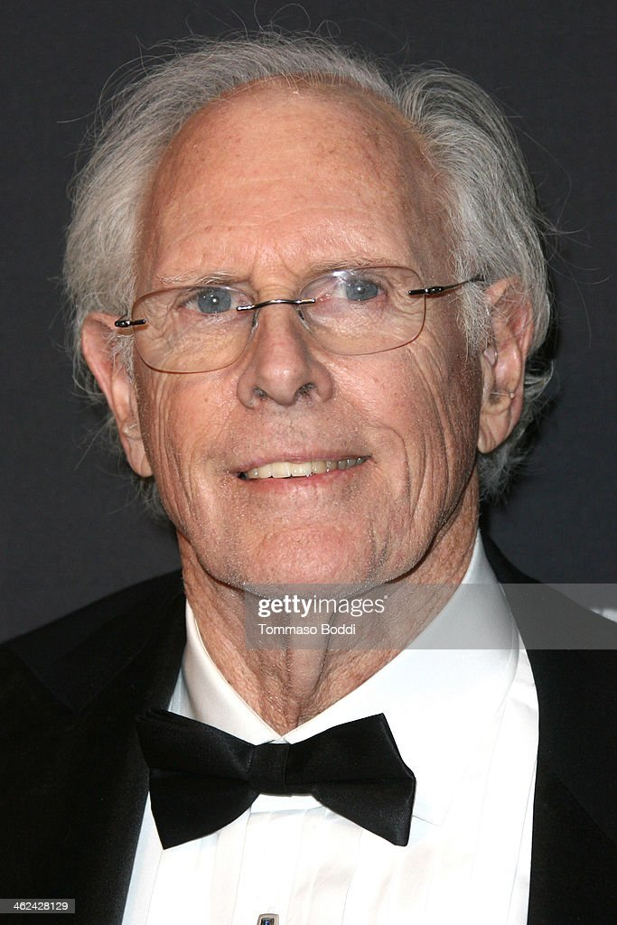 <a gi-track='captionPersonalityLinkClicked' href=/galleries/search?phrase=Bruce+Dern&family=editorial&specificpeople=239171 ng-click='$event.stopPropagation()'>Bruce Dern</a> attends the Weinstein Company's 2014 Golden Globe Awards after party on January 12, 2014 in Beverly Hills, California.