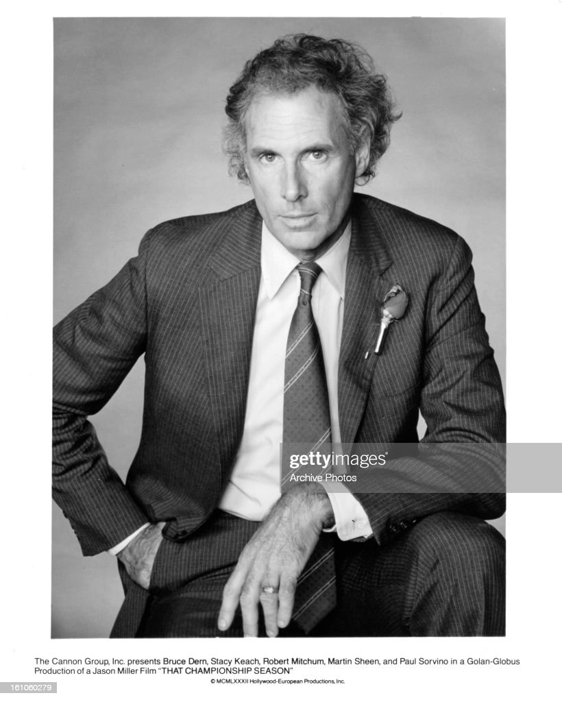 Bruce Dern Stock Photos and Pictures | Getty Images Bruce Dern