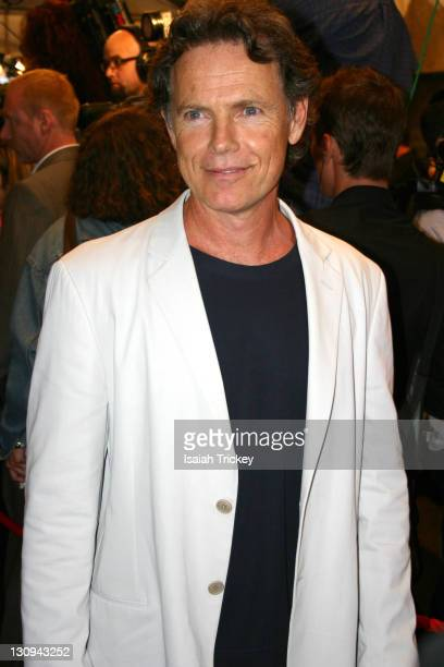 Bruce Greenwood during 2004 Toronto International Film Festival 'Being Julia' Premiere at Roy Thompson Hall in Toronto Ontario Canada