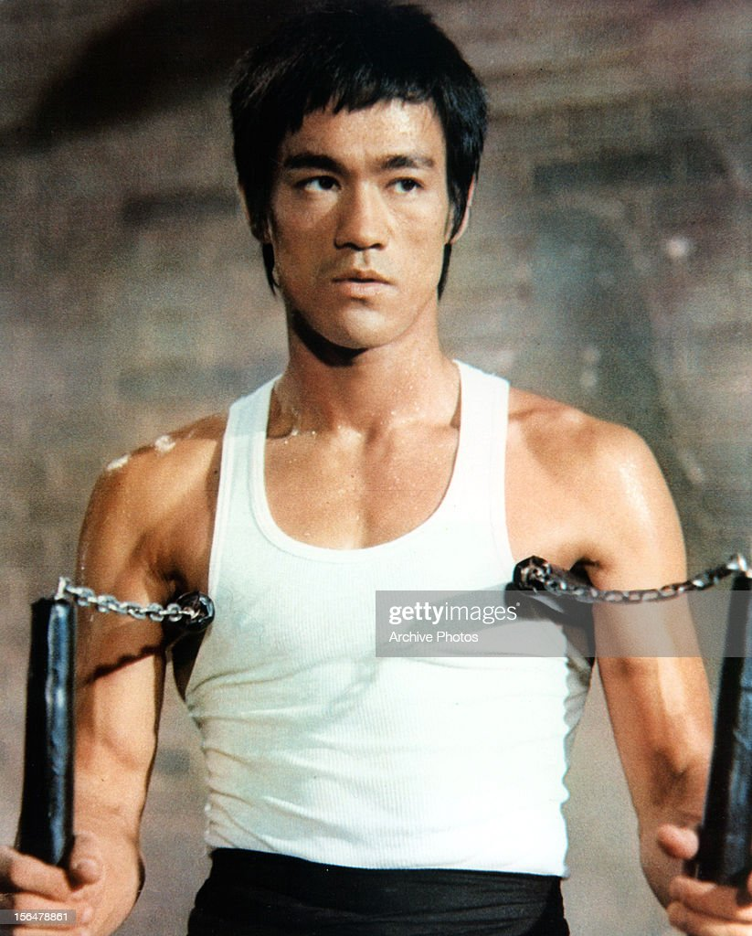 <a gi-track='captionPersonalityLinkClicked' href=/galleries/search?phrase=Bruce+Lee+-+Actor&family=editorial&specificpeople=453429 ng-click='$event.stopPropagation()'>Bruce Lee</a> publicity portrait, 1972.