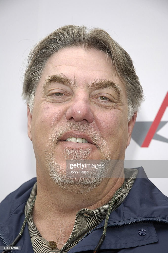 Bruce Mcgill Getty Images
