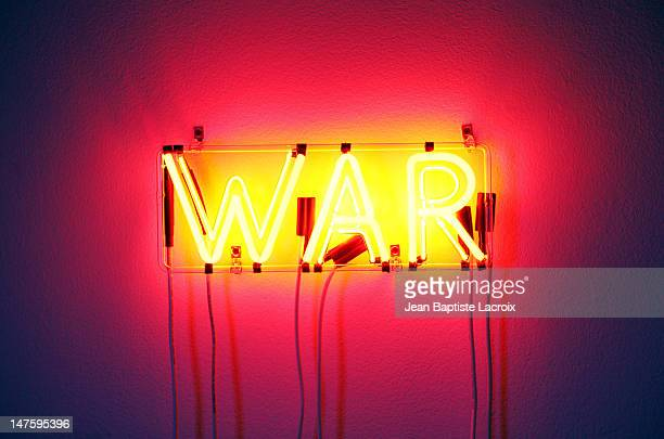 Bruce Nauman's Display during Art Basel Miami Beach 2006 Reception at MOCA in Honor of Bruce Nauman and Pablo Cano at Museum of Contemporary Art in...