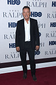 """HBO's """"Very Ralph"""" World Premiere"""