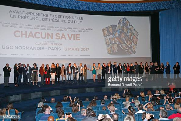 De france isabelle stock photos and pictures getty images for Dujardin christophe
