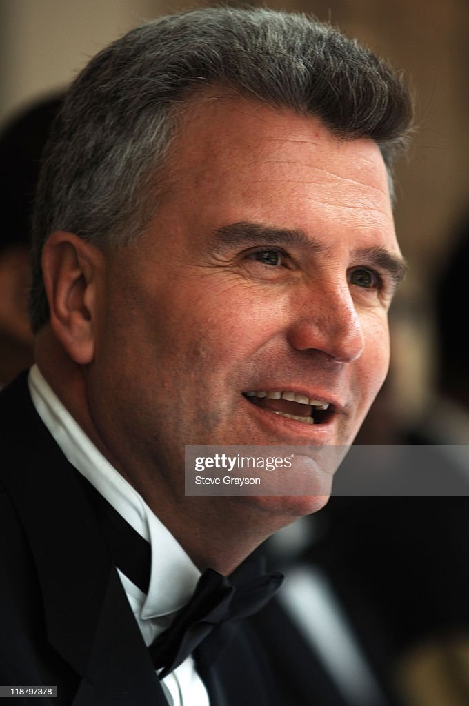 <a gi-track='captionPersonalityLinkClicked' href=/galleries/search?phrase=Bruce+Weber+-+Basketball+Coach&family=editorial&specificpeople=15087708 ng-click='$event.stopPropagation()'>Bruce Weber</a>, head coach of Illinois speaks to reporters after the 2005 John R. Wooden award ceremonies at the Los Angeles Athletic Club in downtown Los Angeles, Saturday, April 9, 2005.