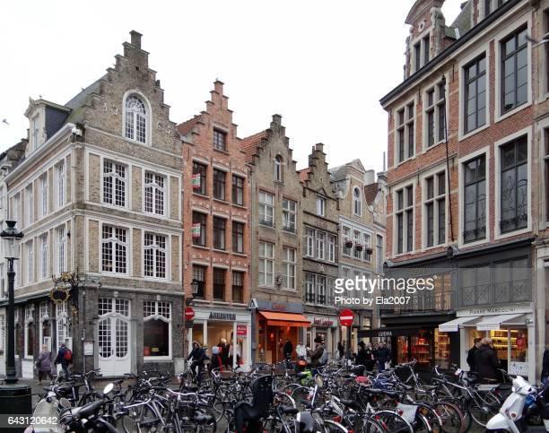 Bruges - Flandern