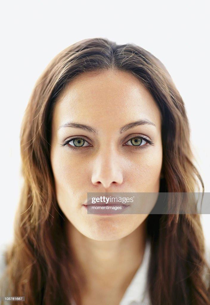 femdom hypnosis clips