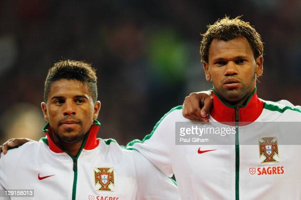 ¿Cuánto mide Bruno Alves? Bruno-alves-of-portugal-looks-on-alongside-eliseu-of-portugal-during-picture-id129158013?s=594x594