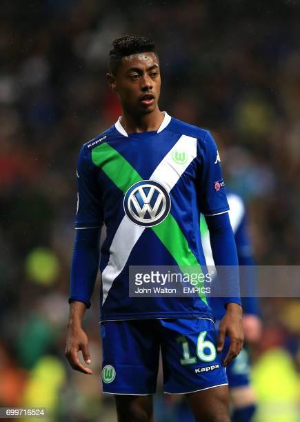 Bruno Henrique VfL Wolfsburg