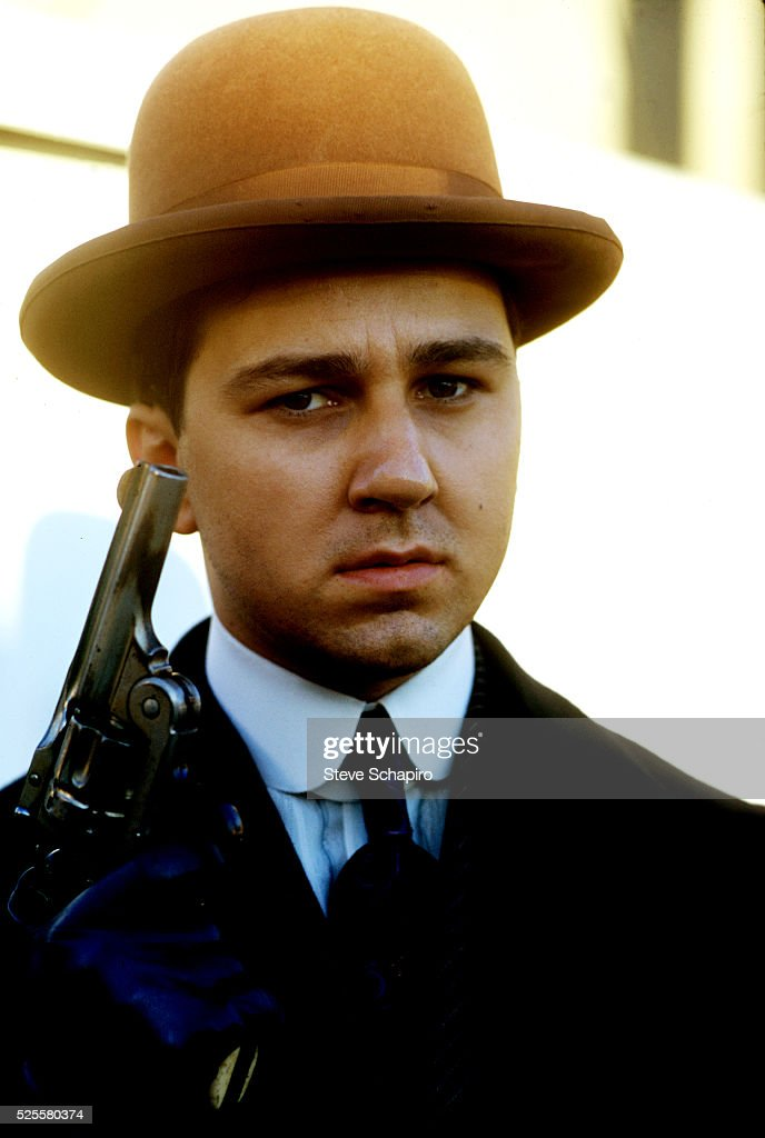 bruno kirby carrie fisher