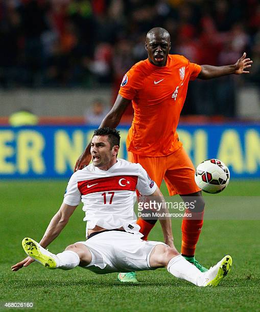 Bruno Martins Indi Stock Photos and Pictures