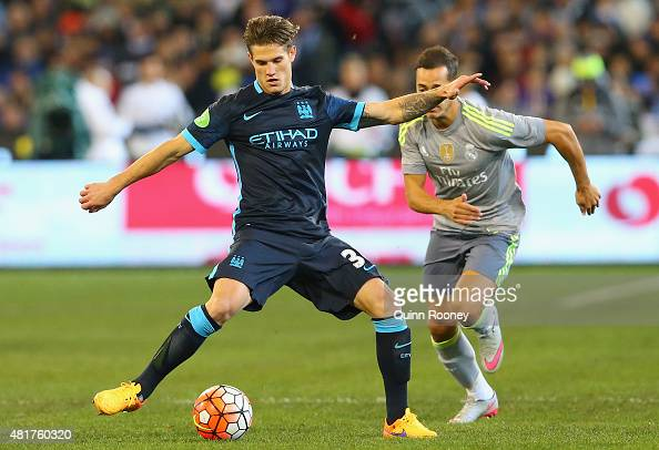 http://media.gettyimages.com/photos/bruno-zuculini-of-manchester-city-passes-the-ball-during-the-cup-picture-id481760320?s=594x594
