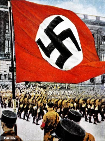 nazi swastika stock photos and pictures getty images germany flag clip art german flag clip art free