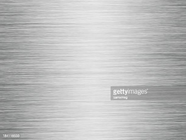 Aluminio pulido