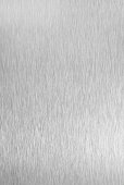 Brushed metal abstract background