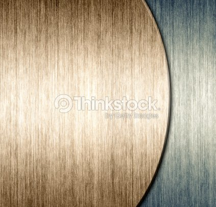 brushed metal plate template background stock photo thinkstock