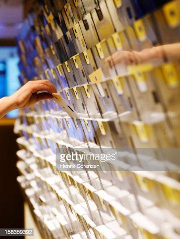 EU Bruxelles, European Council. : Stock-Foto