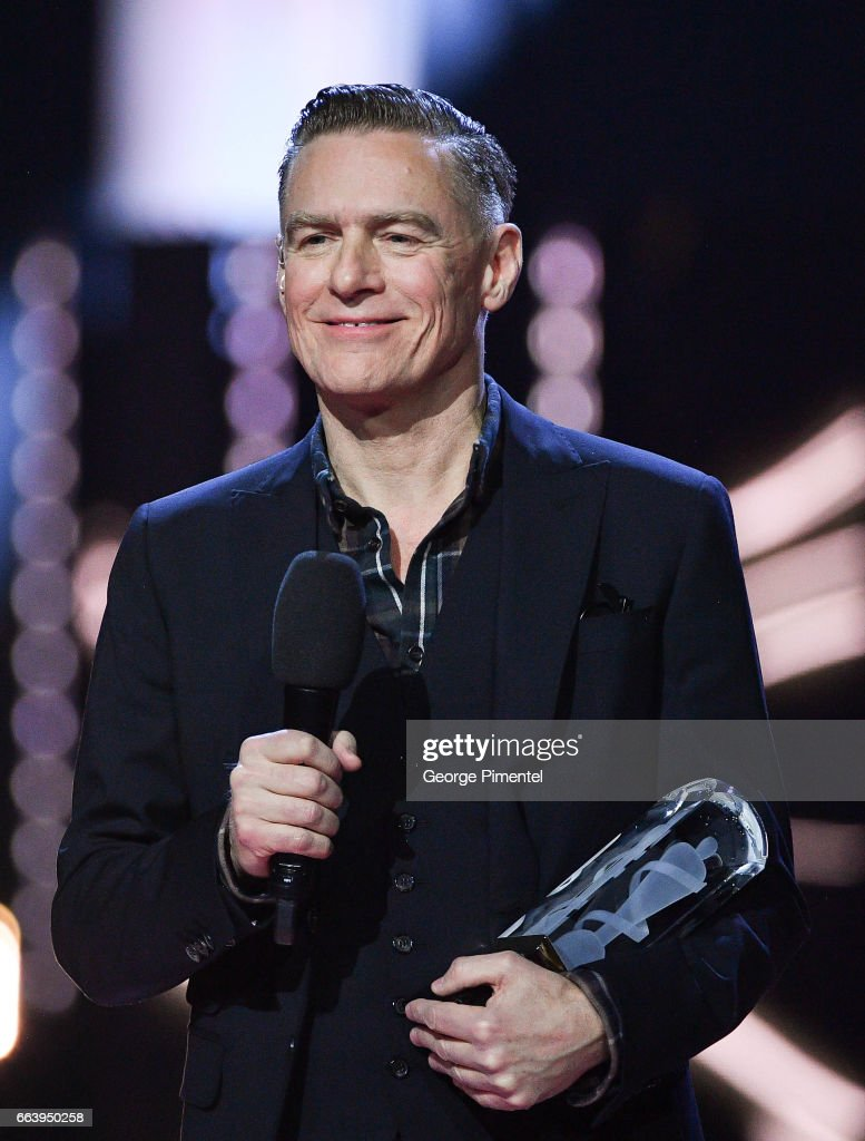 2017 Juno Awards Broadcast - Show