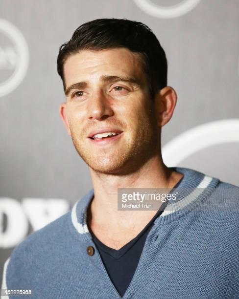 Bryan Greenberg arrives at the BODY at ESPYS PreParty held at Lure on July 15 2014 in Hollywood California