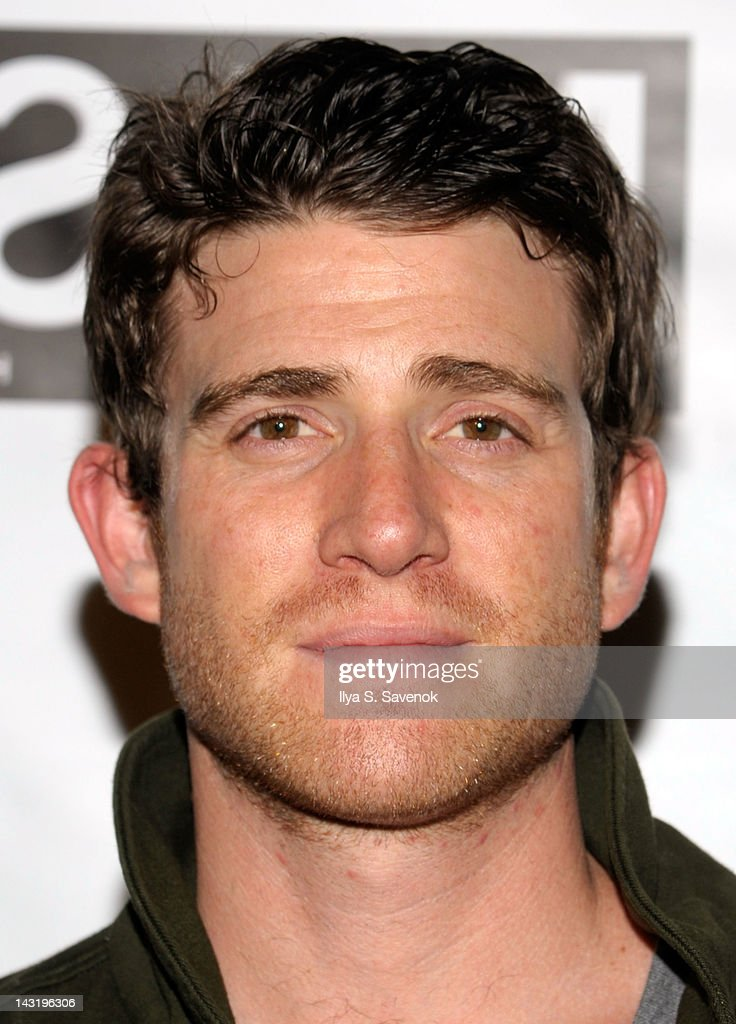 <a gi-track='captionPersonalityLinkClicked' href=/galleries/search?phrase=Bryan+Greenberg&family=editorial&specificpeople=2135761 ng-click='$event.stopPropagation()'>Bryan Greenberg</a> attends the premiere of 'Alekesam' at Tribeca Grand Hotel on April 20, 2012 in New York City.